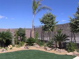 Landscaping Las Vegas by Backyard Landscaping Las Vegas Outdoor Furniture Design And Ideas