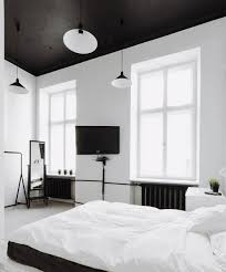 Teenage Bunk Beds Bedroom Black And White Bed Sets Really Cool Beds For Teenage