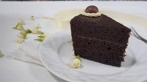 wallpaper coklat manis gambar manis makanan pencuci mulut dipanggang kue cokelat