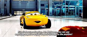cars characters yellow my top 5 favorite cars characters disney amino