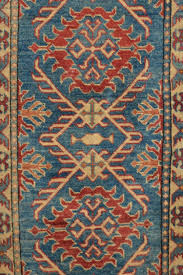 Handmade Rugs From India Tribal Rugs Archives Empress Rugs