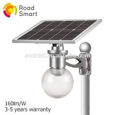 Solar Energy Lighting - solar energy lamp solar energy lamp suppliers and manufacturers
