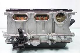 lexus ct200h key fob battery replacement amazon com lexus ct200h battery inverter g9200 16030 g9200 79025