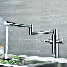 Buy Kitchen Faucet High End Kitchen Faucets Or Fabulous High End Kitchen Faucet In