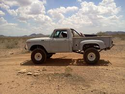 ford baja truck 63 best f150 off road images on pinterest ford trucks trophy
