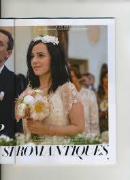 mariage alizee teamaetg aetgl