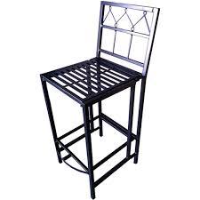 Fold Up Bar Stool Collapsible Bar Stools Bar Stool Collections Sunny Stool Website