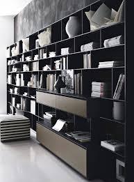 Imagine B Bookshelf 66 Best Bookshelves Images On Pinterest Architecture Bookshelf