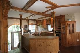 cuisine de comptoir poitiers la cuisine comptoir poitiers photos de design d intérieur et
