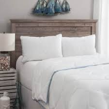 tommy bahama bed pillows tommy bahama bed pillows for less overstock com
