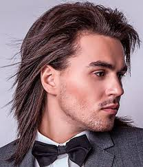 men long hair cut the best hair cut 2017