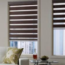Window Blinds Design Roller Blinds Sheerweave U0026 Fabric Roller Blinds