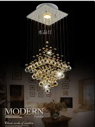 led dining room chandeliers descargas mundiales com