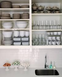 kitchen organizing ideas kitchen pantry organization ideas my