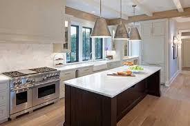 Kitchen Designed Kitchen Design Owings Asid Interior Design Grand