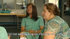 Ja Mie King Memes - from summer heights high funny pics and memes