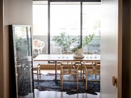 renovating a house home renovation ideas u0026 tips for renovating a house