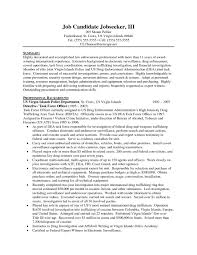 resume template for lawyers resume for law enforcement resume objective for law enforcement resume objective for law enforcement resume examples 2017 tags good objective statement for law enforcement resume