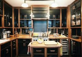 paint colors for kitchens with dark cabinets u2013 kitchen a