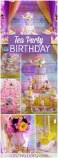 1041 best birthday parties and other parties too images on