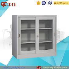 Sliding Door Storage Cabinet by Wholesale Slide Storage Cabinet Online Buy Best Slide Storage
