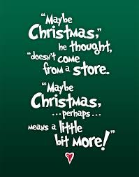 grinch quotes 2017 best business template