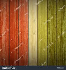 new natural style background vertical wooden stock vector