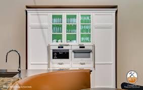 Kitchen Cabinet Creator Www Ruttcabinetry Com Page Id U003d684