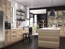 kitchen ideas from ikea ikea kitchen ideas 100 images ikea kitchen showroom looking