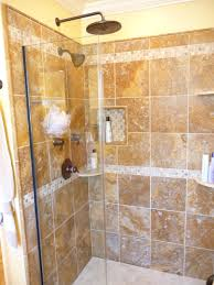 bathroom travertine tile design ideas travertine bathrooms splendid design inspiration golden travertine