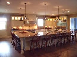 extra large kitchen island extra large kitchen island for extra large kitchen islands features