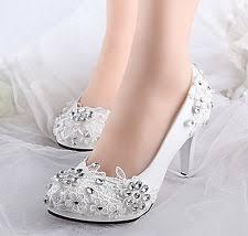wedding shoes ebay white wedding shoes ebay amusing wedding shoes wedding
