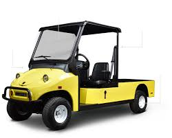 golf cart electric fleet electric golf carts and utility vehicles