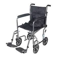 bed cane sd2041 people u0027s choice medical supplies
