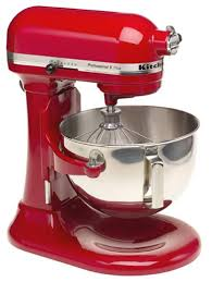 Kitchen Stand Mixer by Top 5 Best Kitchenaid Mixers 2017 Your Easy Buying Guide