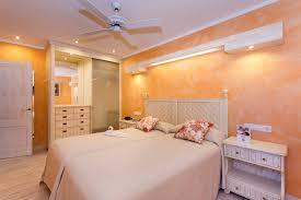 Schlafzimmer Fotos Apartment Mit 1 Schlafzimmer Mit Meerblick Für Familien Auf Menorca