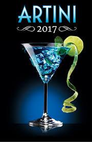 martini png artini 2018 friday february 9 2018 ann arbor art centerann