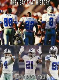 best 25 dallas cowboys images ideas on dallas cowboys