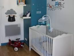 chambre noe inspiration 3 la chambre de bébé noé par maman est en haut