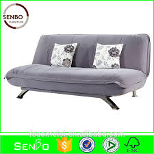 sofa bed design one person sofa bed sample grey luxury textured