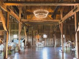 inexpensive wedding venues in nj top barn wedding venues new jersey rustic weddings cheap