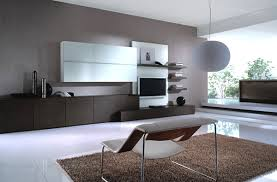 modern living room ideas 2013 astonishing modern living room designs 2013 pictures best
