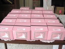 Cute Wedding Shower Gift Ideas What Kind Of Gifts For Bridal Shower Landscape Lighting Ideas