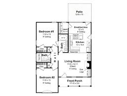1000 sq ft floor plans house plans 1000 sq ft house plans deck plans exclusive home