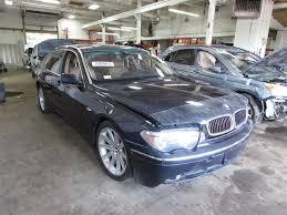 used bmw 745li used bmw 745li parts tom s foreign auto parts quality used