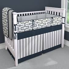 66 best baby rankin room images on pinterest baby room
