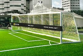 backyard football 2002 play free online