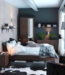 Design Ideas To Make Your Small Bedroom Look Bigger - Bedroom look ideas