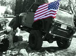 jeep cherokee american flag your jeep and the american flag or your country flag page 36