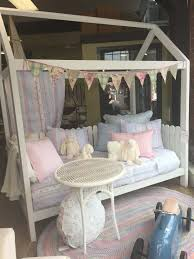 From Crib To Bed Transition From Crib To Bed Insideout Homestore Bc